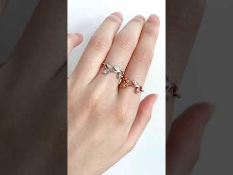 ash ring video 1