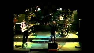 American Dream Band Milwaukee, WI  'WHEN WILL I BE LOVED'