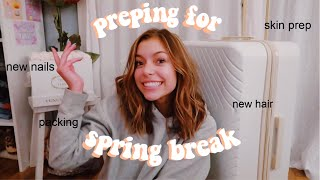 preparing-me-for-spring-break