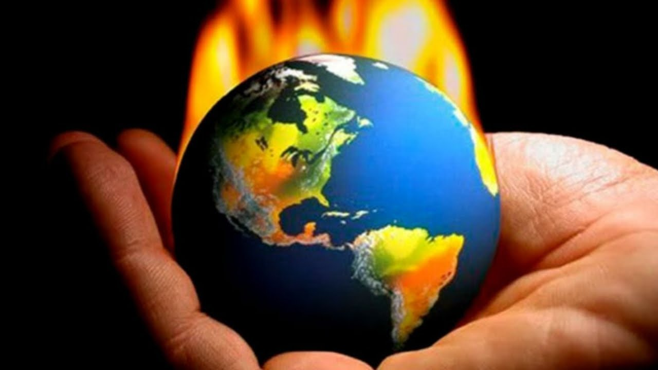 Планы Глобалистов с чем мы столкнемся и как выжить?
