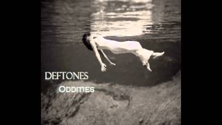 Watch Deftones Say It Aint So video