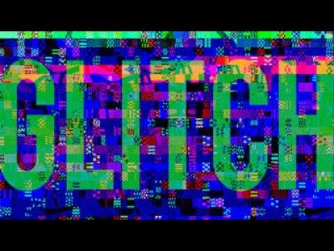 glitché-app---photo-and-video-editing-app