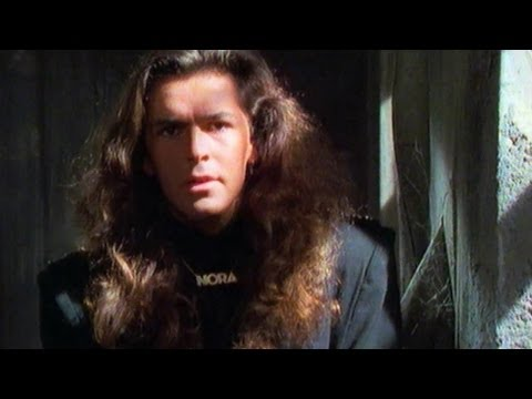 Mix - Modern Talking - In 100 Years [HD]