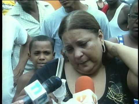Mujer buscando hombre en santiago