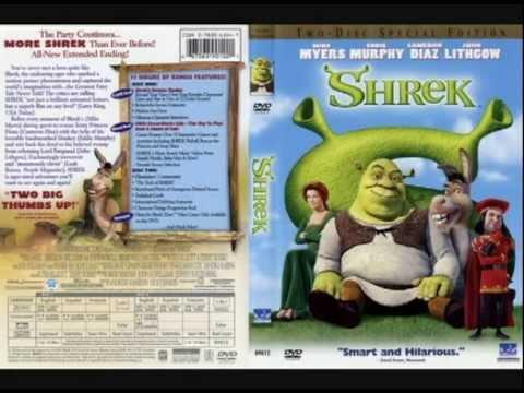 shrek hallelujah аккорды. John Cale - Hallelujah (OST Shrek) - скачать в формате mp3 в отличном качестве