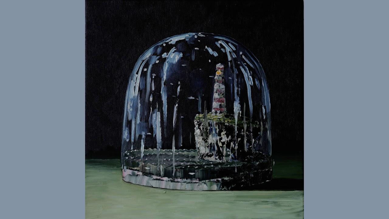 Download The Caretaker - Patience (After Sebald) (full album)