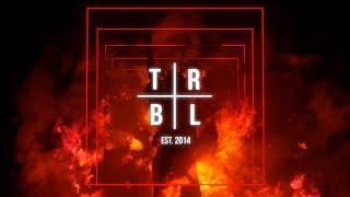 Nimez, LEVR &amp Drama B - Won&#39t Die Alone