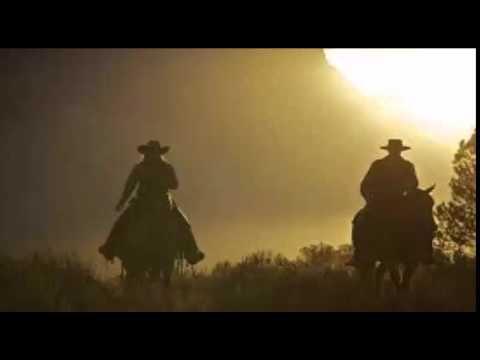 100 minutos de la mejor música country  relax.