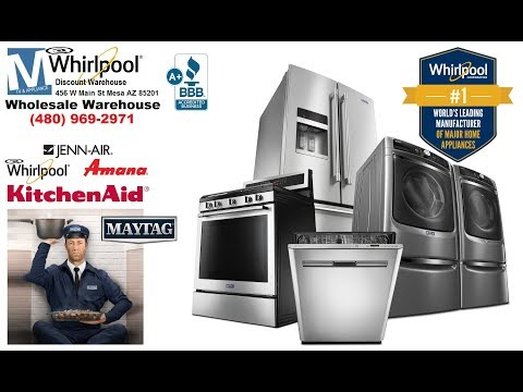 Best-Buy on Kitchen Appliance Package Deals in Mesa AZ