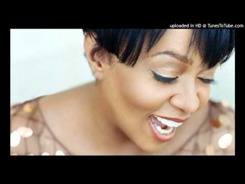 Anita Baker- No One In The World (Instrumental Version (With backing vocals))