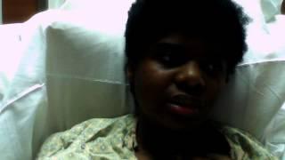 Multiple Sclerosis bills need HELP pls - ZARA GRETTI