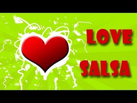 Love Salsa | Salsaloco De Cuba | Latin Music