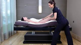 Gharieni - WellMassage4D