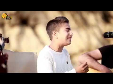 Kürtçe damar şarkı 2017