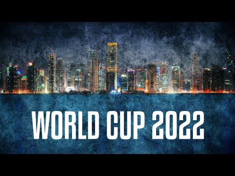 World Cup 2022: Is Qatar disregarding human rights? - Truthloader