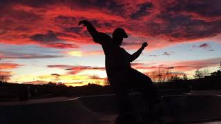 Colorado Ganja Ras Dave MP3