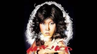 宮本典子 - ヴォーカリスト - Vocalist - Miyamoto Noriko thumbnail