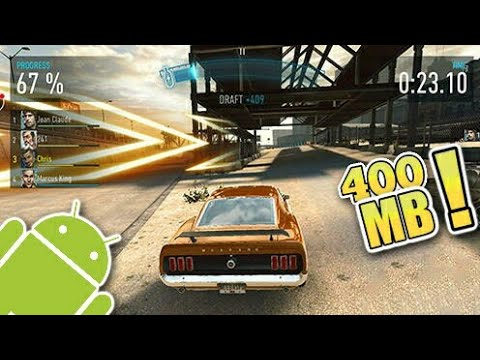 need for speed edge android obb