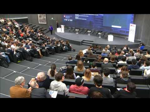 International Geneva and the International Drug Control System