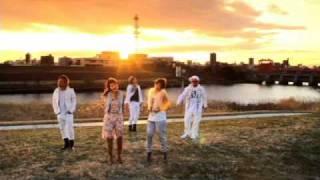1st Album「to You」から1年9ヶ月。CLIFF EDGEのハートフルな愛情とメ...