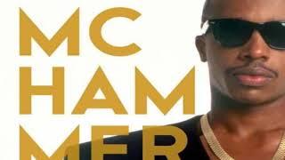 Mc Hammer It s All Good Epicenter Bass.mp3