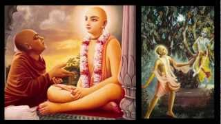 The Temple of the Vedic Planetarium - Part One: The Cosmos out of the Rice Fields