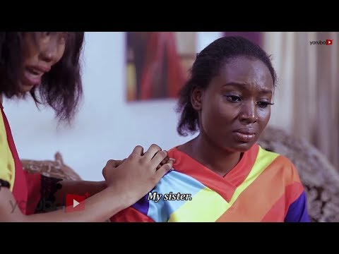 Download Damaged Latest Yoruba Movie