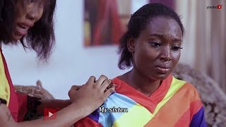 Damaged Latest Yoruba Movie 2019 Drama Starring Bimpe Oyebade  Lateef Adedimeji  Bimbo Oshin