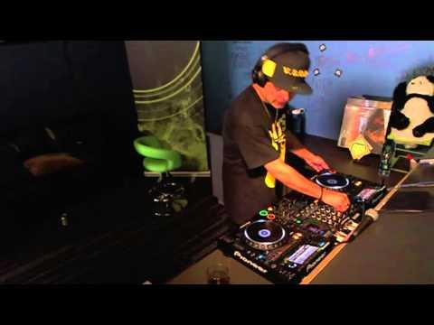 Datsik  Jenova Project VIPNuke Em VIP + 2 new tracks? 2013