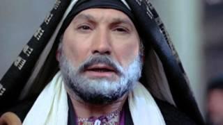 Jesus Of Nazareth Part 4 of 4-