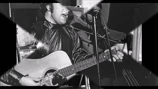 Van Morrison & BB King - If You Love Me