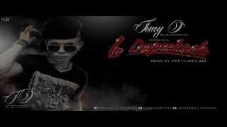 La Despechada - Jimy O El Ilusionista