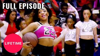 Bring It!: Full Episode - Hoop Dreams Drama (Season 3, Episode 20) | Lifetime