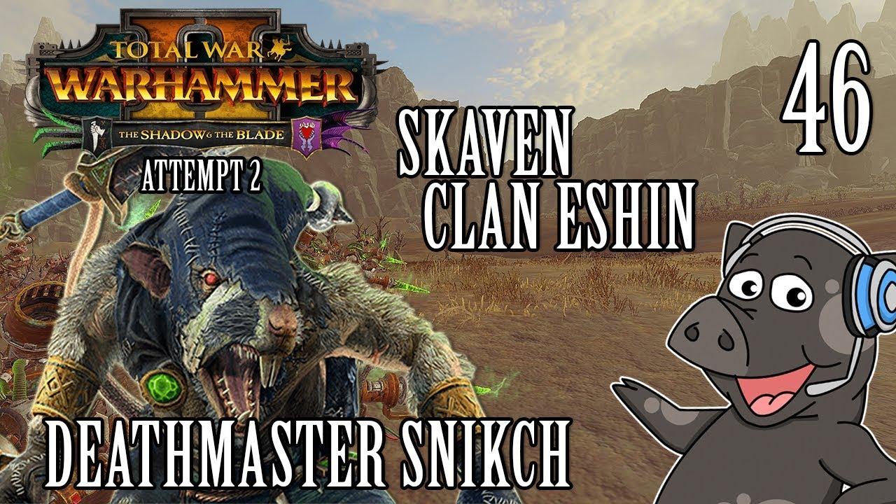 Warhammer 49x Clan Rats - Exc Con Free Post Skaven REF 13 14