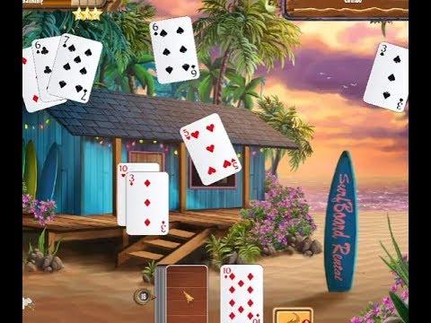 5 Star Rio Resort (Part 2)