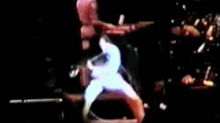 Jethro Tull Live Bungle in the jungle Live 1980 remastered