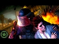 Let's Play - Rainbow Six Siege: Extraction & Distraction