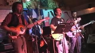 JOHN POVIS De Bitels Sanseacabo Temuco