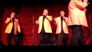 Knights to Remember (Oldies Revue) Thats My Desire