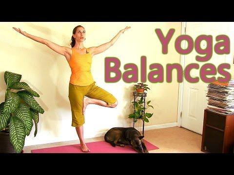 hatha yoga for beginners  fitbodyhq