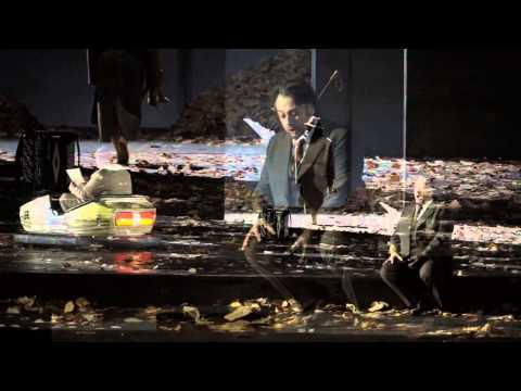 La Traviata | Giuseppe Verdi | Staatsoper Hamburg