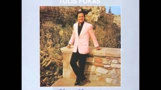 Tolis Fokas - De Muti Dinis - (Audio)