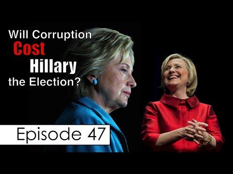 Election Fraud, Guccifer 2.0, Julian Assange, Clinton's Emails, & More | Episode 47