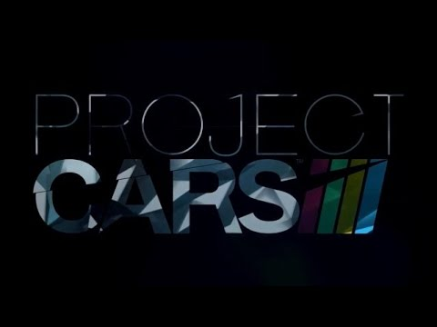 Project Cars| AUDI R8 LMS Ultra GT3 - Spa Francorchamps