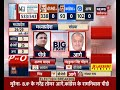 🔴 LIVE Election Results 2019 Updates   News18 MP Chattisgarh LIVE   MP Chattisgarh Election Results