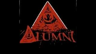 Alumni - Pop The Trunk (Yelawolf Cover)
