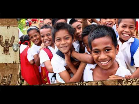 TYEE Short Film 2018 helping Tonga's young school leavers age 18 to 29.