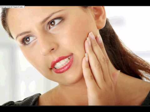 заговор от зубной боли - старинные заговоры