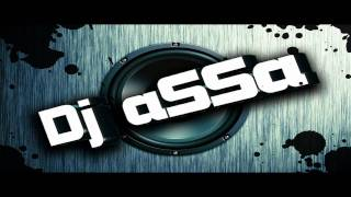 Electro & Dirty Dutch House mix 2011 dJ aSSa