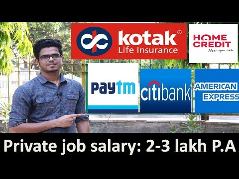 private job 2019   bank job,finance job,bpo job,sales job,calling job,freshers job  job vacancies  
